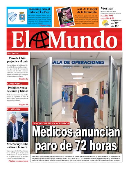 elmundo.com_.bo59281559a0f65.jpg
