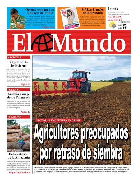 elmundo.com_.bo592c09d5727a5.jpg