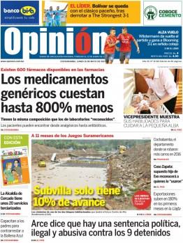 opinion.com_.bo591994d27e401.jpg