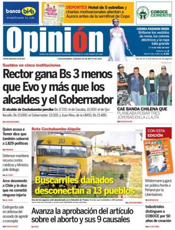 opinion.com_.bo59202c51af45d.jpg