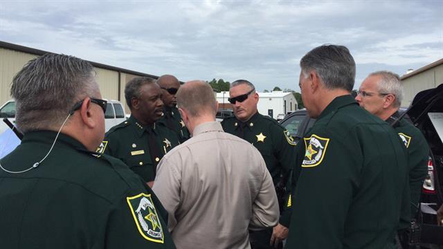 Orlando: un hombre abrió fuego en una empresa y mató a varias personas