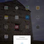 Cómo compartir la contraseña de tu red WiFi desde iOS 11