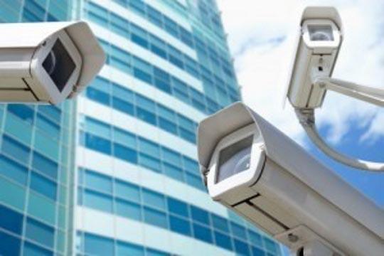 Resultado de imagen de cámaras de video vigilancia a el alto