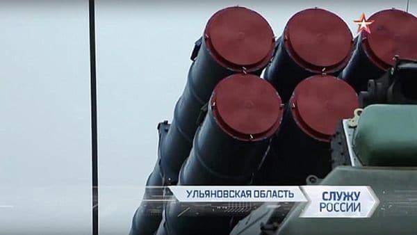 La decisión de Rusia tiene lugar en medio de la tensión en la península coreana