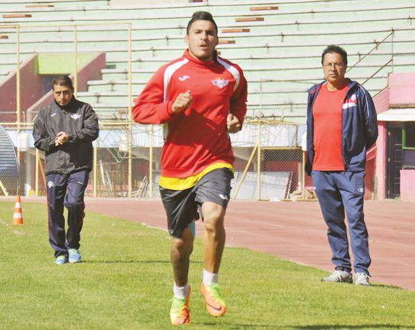 River, San Lorenzo, Lanús y Godoy Cruz esperan rivales por Libertadores