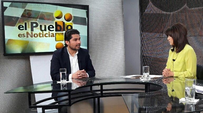 Justicia chilena decreta expulsión del país de los nueve ciudadanos bolivianos detenidos