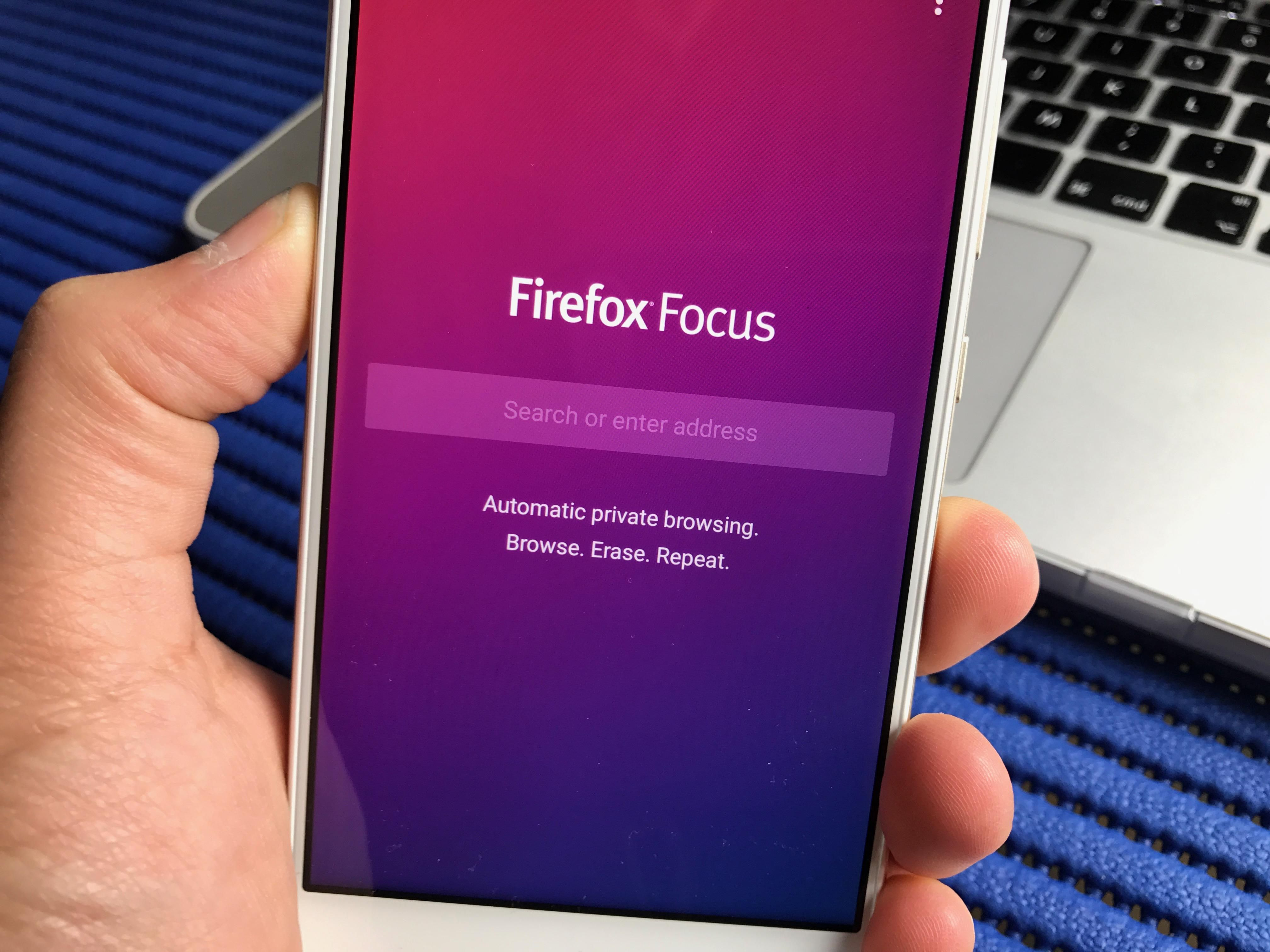 firefox-focus