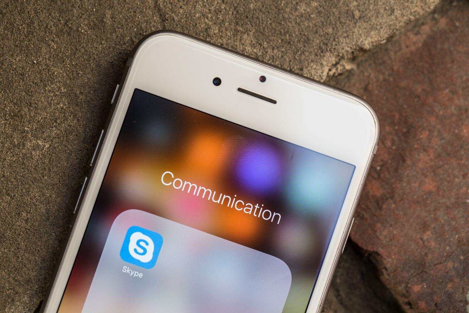 skype-iphone-6s-4822-001.jpg