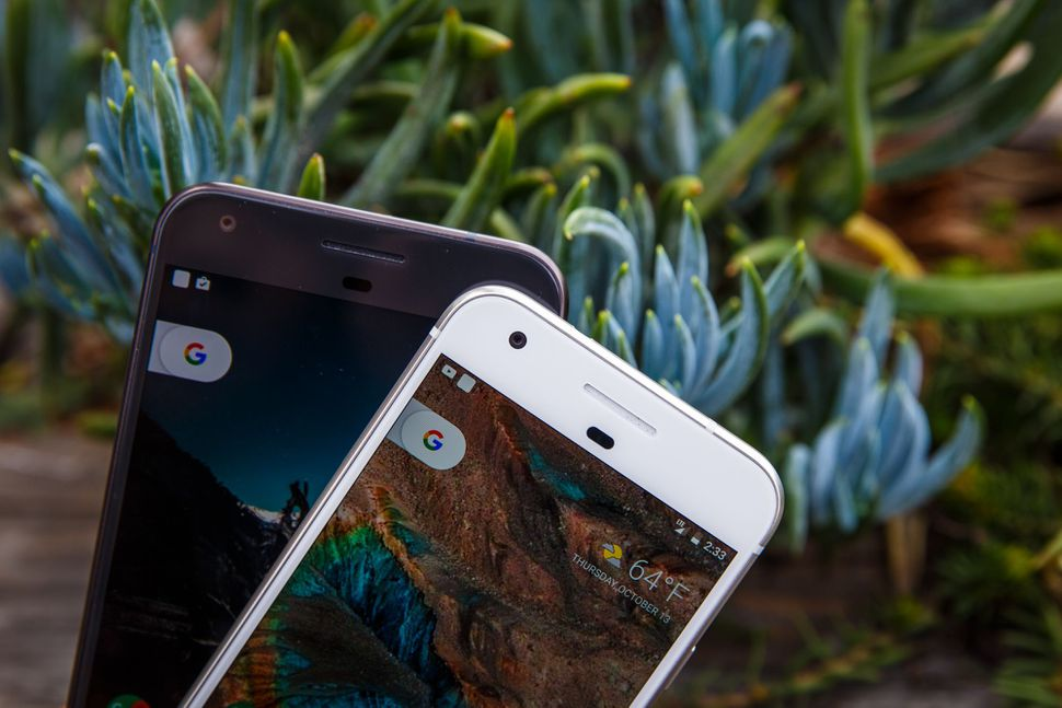 google-pixel-both-9234-009.jpg