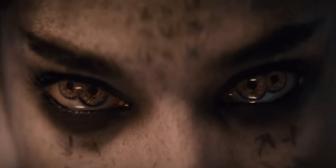 Andes Films te presenta el estreno de la semana: La Momia