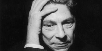 Arthur Koestler: Una vida intensa