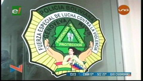 Oficial de la FAB denuncia que fue dopada y violada por un camarada