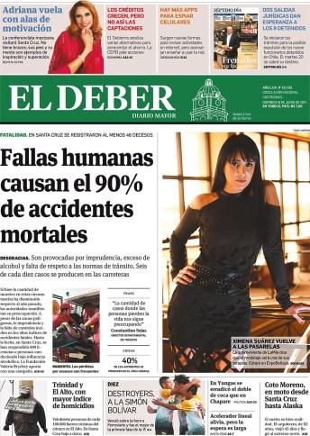 eldeber.com_.bo594667ccd590c.jpg