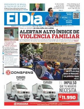 eldia.com_.bo593bdbd49c5b9.jpg