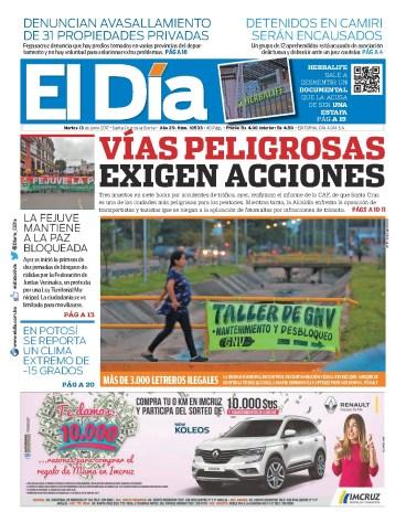 eldia.com_.bo593fd050a5c85.jpg