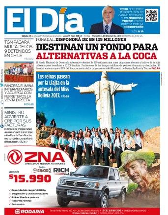 eldia.com_.bo594e50cf6ca07.jpg