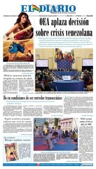 eldiario.net592ffe5a34c35.jpg