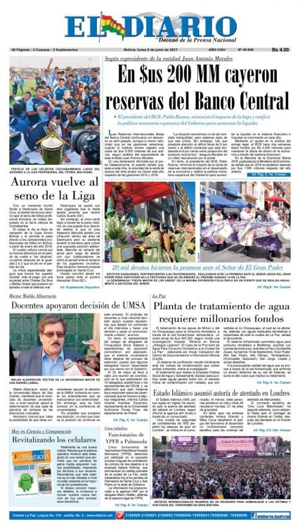eldiario.net593544522052c.jpg