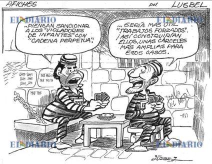 eldiario.net5936a3d798d8b.jpg