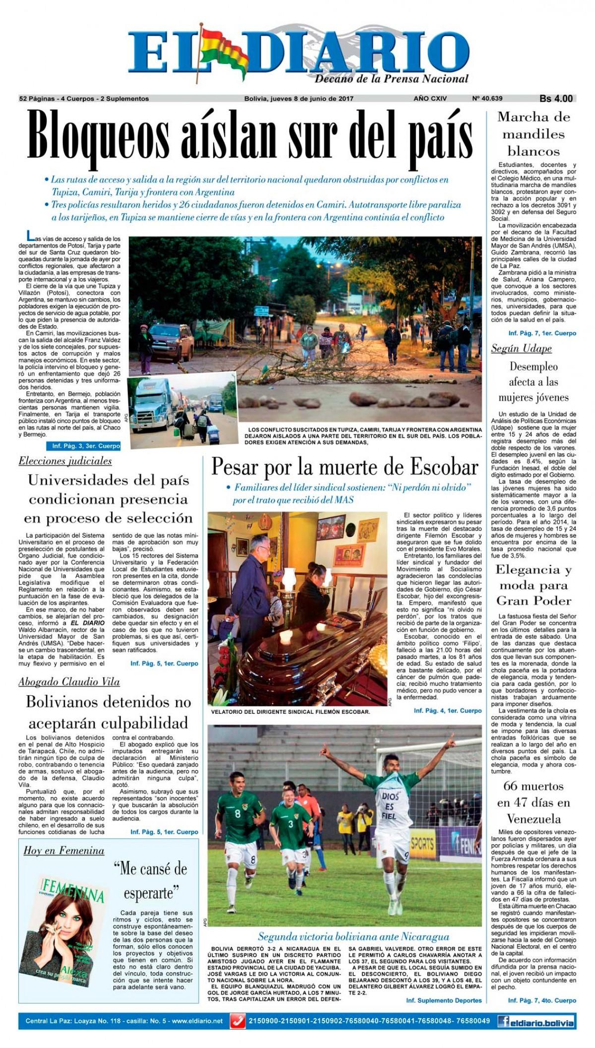 eldiario.net593938d45b5b3.jpg