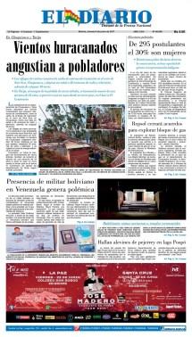 eldiario.net593a8a6018925.jpg