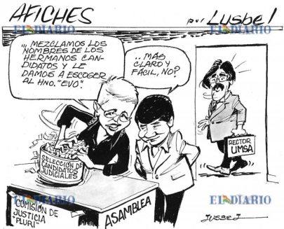 eldiario.net593fde54db7ef.jpg