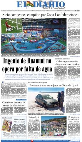 eldiario.net594667db31738.jpg
