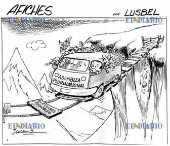 eldiario.net594675da3c8b1.jpg