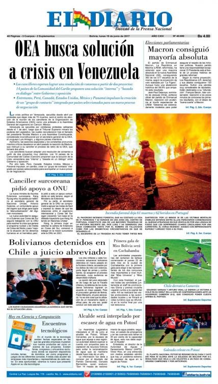 eldiario.net5947b950d6df4.jpg