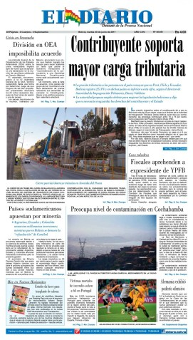eldiario.net59490ad4db245.jpg