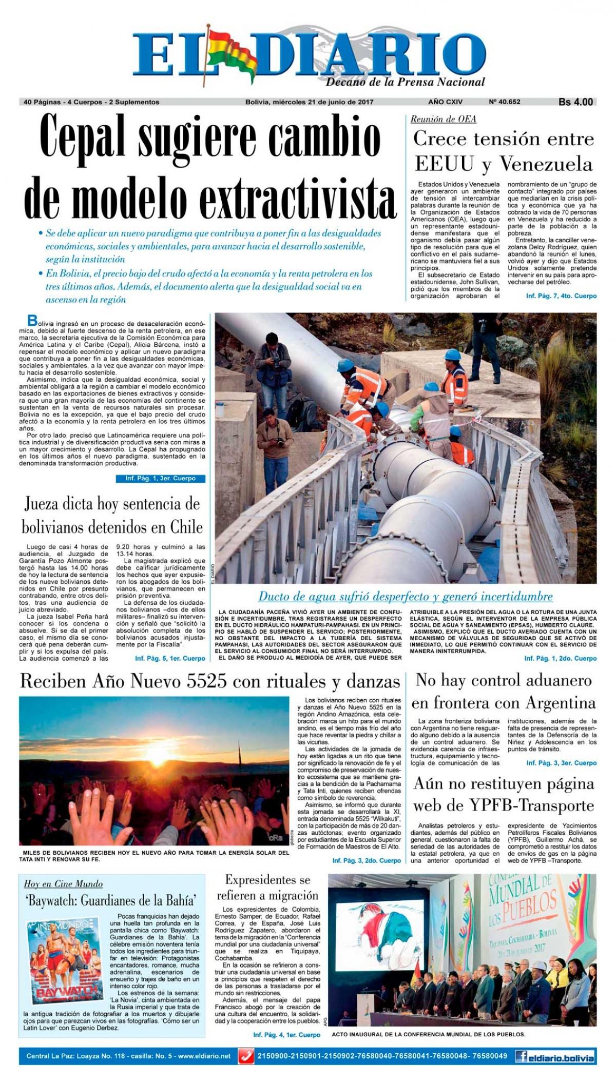 eldiario.net594a5c5560e9c.jpg