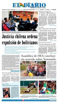 eldiario.net594badd6896f7.jpg