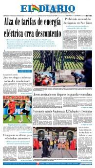 eldiario.net594cff5382123.jpg