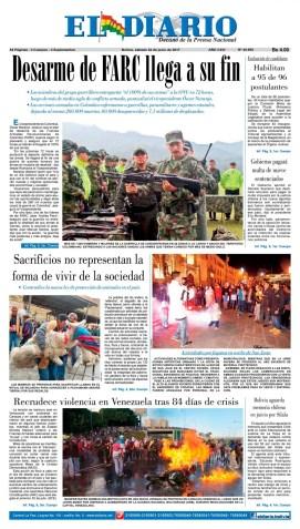 eldiario.net594e50d5cac9d.jpg