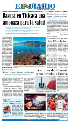 eldiario.net594fa250f13c0.jpg