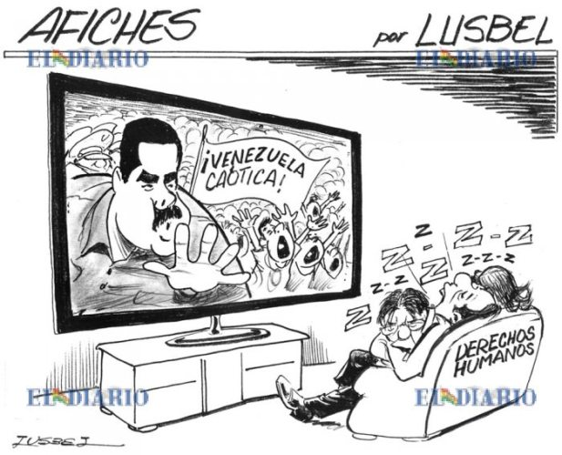 eldiario.net5953a4d50e401.jpg