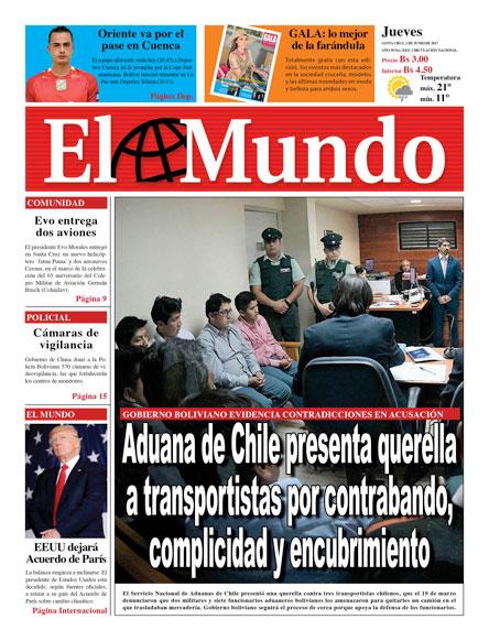 elmundo.com_.bo592ffe612b92b.jpg