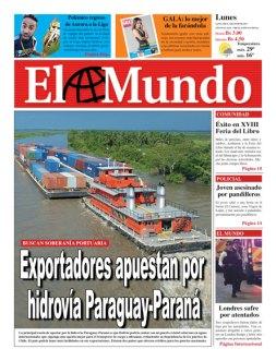 elmundo.com_.bo593544577cd8e.jpg