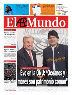 elmundo.com_.bo593695dd484b1.jpg