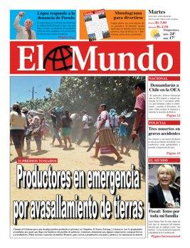 elmundo.com_.bo593fd05daf0f3.jpg