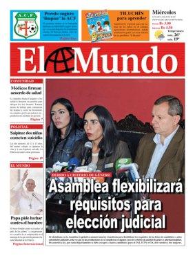 elmundo.com_.bo594121d77ac2d.jpg