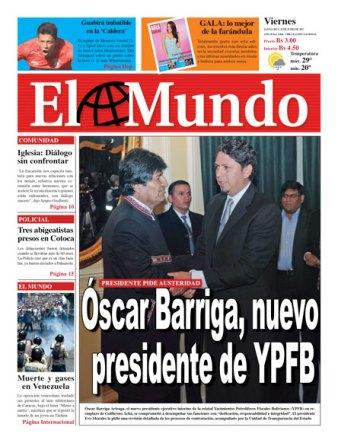 elmundo.com_.bo5943c4de3f231.jpg
