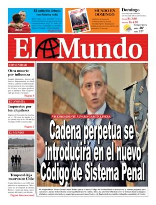 elmundo.com_.bo5946681bcae92.jpg