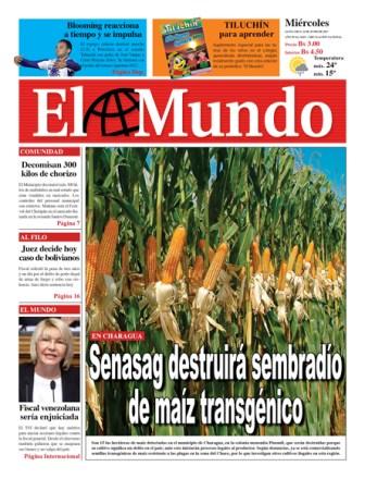 elmundo.com_.bo594a5c5c8b645.jpg