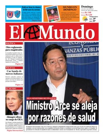 elmundo.com_.bo594fa256e76e3.jpg
