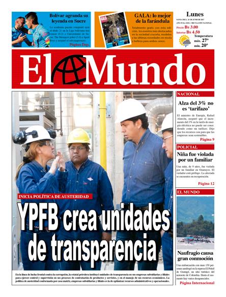 elmundo.com_.bo5950f3d97061a.jpg