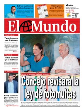 elmundo.com_.bo5952455f9be90.jpg