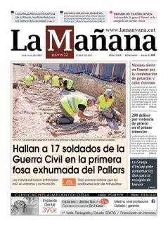lapatilla.com594b10b925fef.jpg