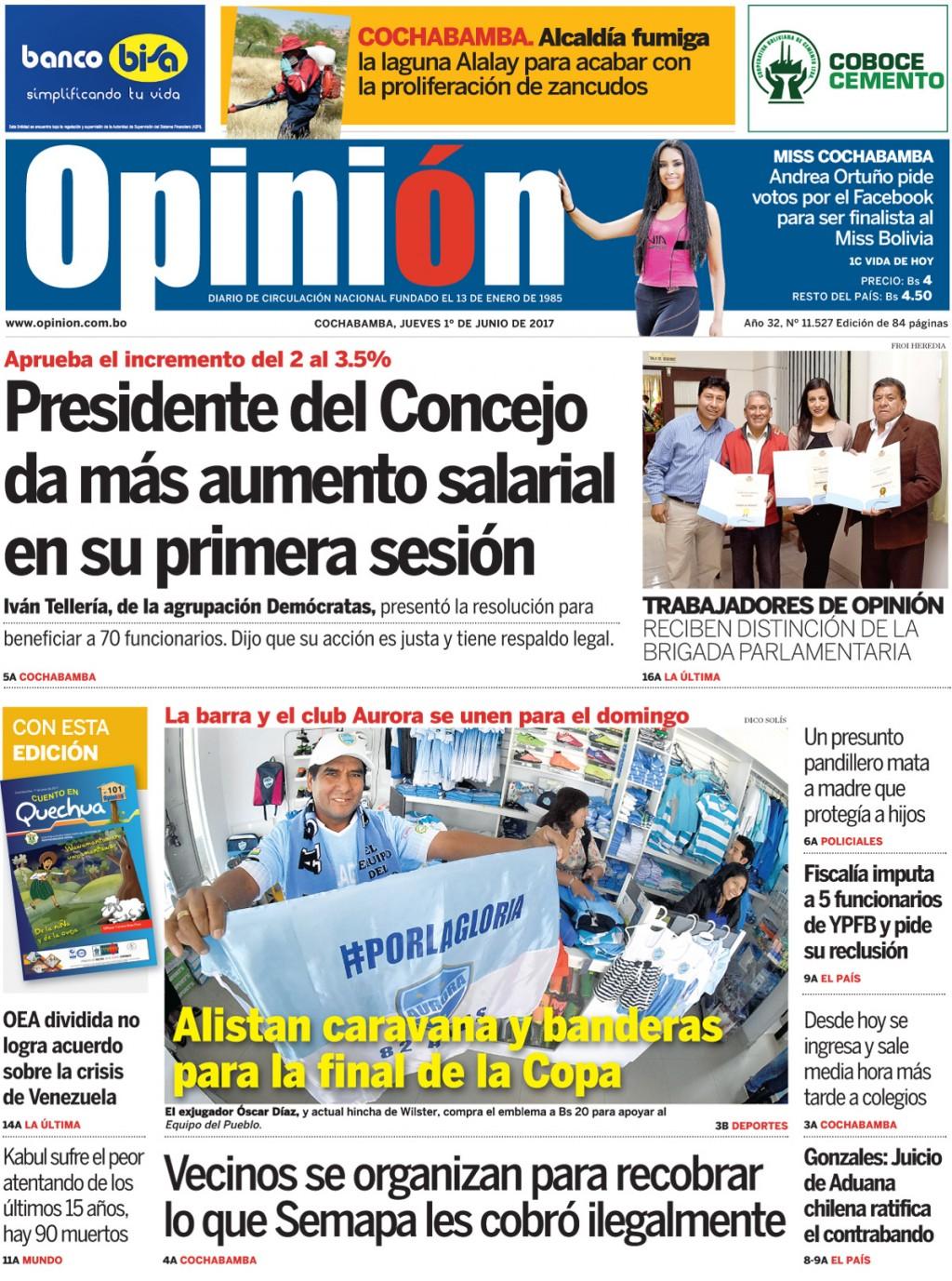 opinion.com_.bo592ffe5e6b167.jpg