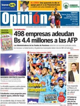 opinion.com_.bo5950f3d5b77d1.jpg